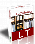 microcad-software-s-l-autoclosets-lt.jpg