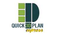 microcad-software-s-l-quick3dplan-express.png
