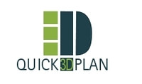 microcad-software-s-l-quick3dplan.jpg