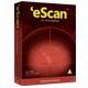 microworld-technologies-inc-escan-for-linux-desktops-escan-holiday-season-offer-affiliates-50.png