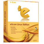 microworld-technologies-inc-escan-for-linux-desktops-special-offer-1-user-1-year.jpg