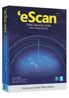 microworld-technologies-inc-escan-total-security-suite-with-cloud-security.jpg