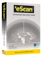 microworld-technologies-inc-escan-universal-security-suite.jpg