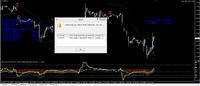 mike-ndegwa-solutions-forex-profit-loader-all-pairs-trade-alert-software.png