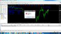 mike-ndegwa-solutions-pipspring-manual-standard-renko-forexpeacearmy.png