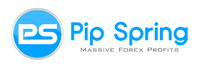 mike-ndegwa-solutions-pipspring-standard-manual-forexpeacearmy.jpg