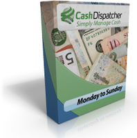 miko-agencies-cashdispatcher-monday-to-sunday.png
