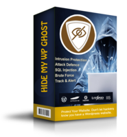 minbo-qre-srl-hide-my-wp-ghost-unlimited-websites-christmas-offer-80-discount.png