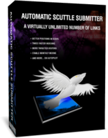 mindaugas-lipskas-automatic-scuttle-submitter-10-discount-for-new-clients.png