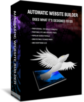 mindaugas-lipskas-automatic-website-builder-10-discount-for-new-clients.png