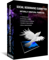 mindaugas-lipskas-social-bookmarks-submitter-10-discount-for-new-clients.png