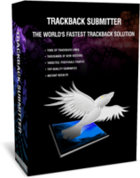 mindaugas-lipskas-trackback-submitter-10-discount-for-new-clients.png