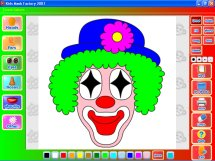 mindwarp-consultancy-ltd-kids-mask-factory-223017.JPG