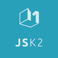 minitek-jomsocial-k2-integration-professional-subscription.png