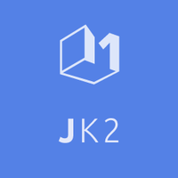 minitek-joomfolio-for-k2-standard-subscription.png