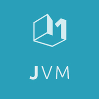 minitek-joomfolio-for-virtuemart-standard-subscription.jpg