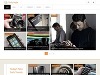 minitek-techjungle-joomla-template.png