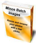 minos-soft-minos-batch-images-300006778.JPG