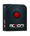 mirillis-sp-z-o-o-action-home-use-test-01.png