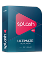 mirillis-sp-z-o-o-splash-premium-features-33.png
