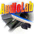 mitov-software-audiolab-delphi-cbuilder-edition-upgrade-to-source-code-single-license-300006717.JPG