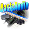 mitov-software-basicaudio-delphi-cbuilder-edition-single-license-300236996.JPG