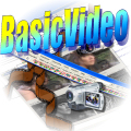 mitov-software-basicvideo-net-edition-upgrade-to-source-code-single-license-300237006.JPG