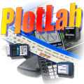 mitov-software-plotlab-net-edition-single-license-300108843.JPG