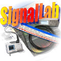 mitov-software-signallab-delphi-cbuilder-edition-upgrade-to-source-code-single-license-187707.JPG