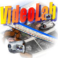 mitov-software-videolab-delphi-cbuilder-edition-single-license-source-code-178621.JPG