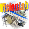 mitov-software-visionlab-visual-c-edition-upgrade-to-source-code-single-license-300039550.JPG