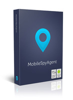 mobile-spy-agent-mobile-spy-agent-3-months.jpg