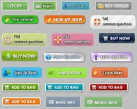 mobirise-web-buttons-for-windows.jpg