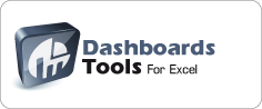 model-advisor-dashboard-tools-for-excel-tools-for-excel-tables-300061369.JPG