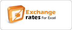 model-advisor-exchange-rates-for-excel-213251.JPG