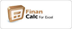 model-advisor-financalc-for-excel-full-221892.JPG