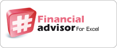 model-advisor-financial-advisor-for-excel-full-197901.JPG