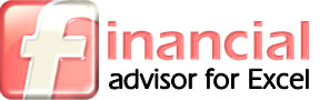 model-advisor-financial-advisor-for-excel-standard-197234.JPG