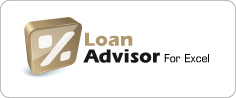 model-advisor-loan-advisor-for-excel-full-219036.JPG