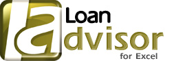 model-advisor-loan-advisor-for-excel-standard-202326.JPG