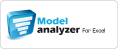 model-advisor-model-analyzer-for-excel-300132467.JPG