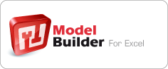 model-advisor-model-builder-for-excel-300081249.PNG