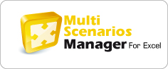 model-advisor-multi-scenarios-manager-for-excel-300148133.JPG