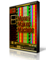 money-maker-machine-dozen-and-column-roulette-systems-studio-rtg.png