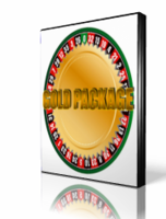 money-maker-machine-gold-package-playtech-subscription.png