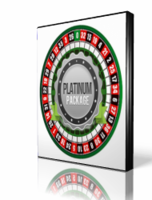 money-maker-machine-platinum-package-playtech-67-discount.png