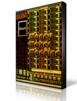 money-maker-machine-red-and-black-roulette-systems-studio-playtech.png