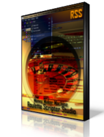 money-maker-machine-roulette-scripter-studio-playtech-67-discount.png