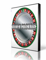 money-maker-machine-silver-package-playtech-subscription.png