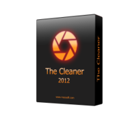 moosoft-development-llc-the-cleaner-2012.png